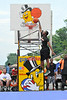 GUS_Dunk Contest-22