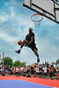 GUS_Dunk Contest-90