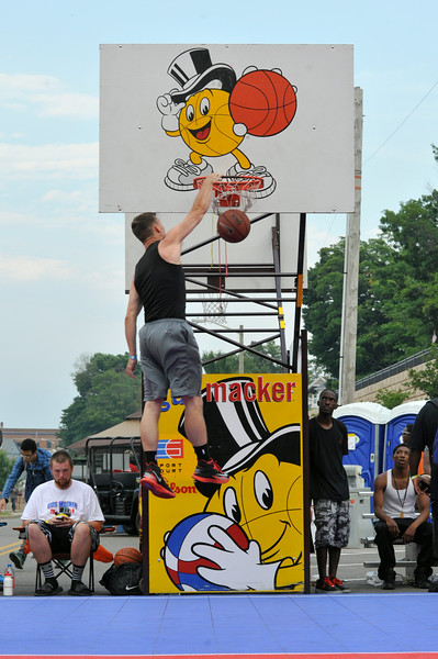 GUS_Dunk Contest-27