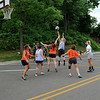 Gus Macker_South Haven_008