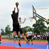 Gus Macker_South Haven_012