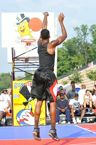 GUS_Dunk Contest-6