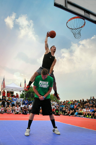 GUS_Dunk Contest-84