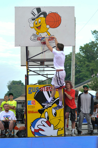 GUS_Dunk Contest-40