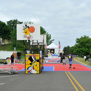 Gus Macker_South Haven_022