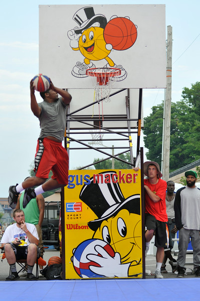 GUS_Dunk Contest-44