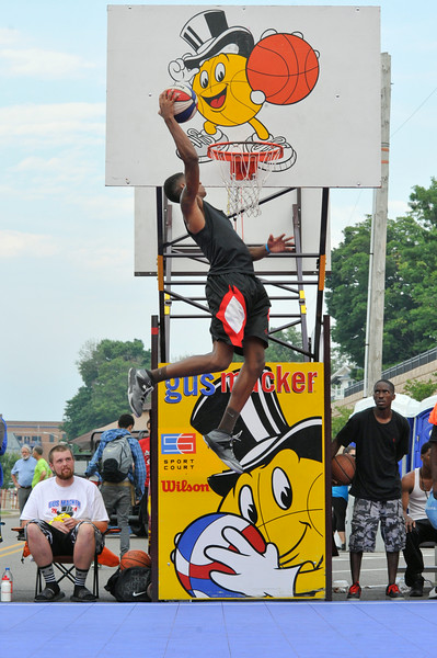 GUS_Dunk Contest-21