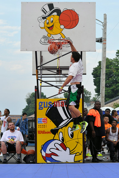 GUS_Dunk Contest-8