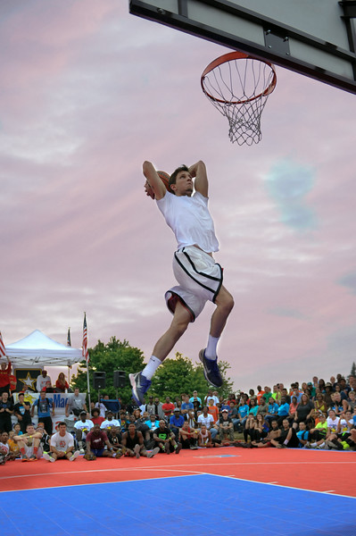 GUS_Dunk Contest-75