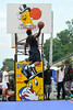 GUS_Dunk Contest-28
