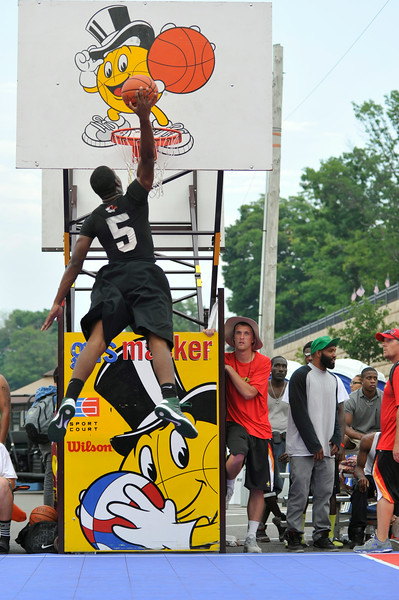 GUS_Dunk Contest-47