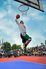 GUS_Dunk Contest-67