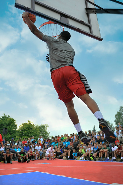 GUS_Dunk Contest-72