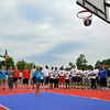 Gus Macker_South Haven_014