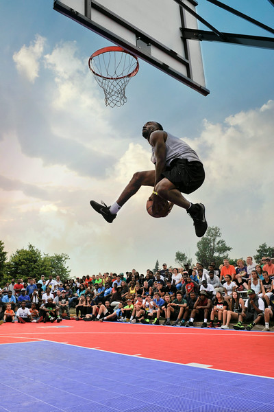 GUS_Dunk Contest-83