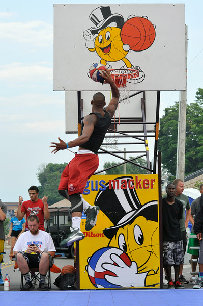 GUS_Dunk Contest-36