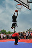 GUS_Dunk Contest-93