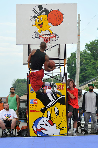 GUS_Dunk Contest-46