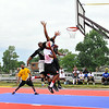 Gus Macker_South Haven_011