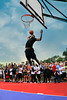 GUS_Dunk Contest-94
