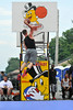 GUS_Dunk Contest-26
