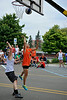 Gus Macker_South Haven_005