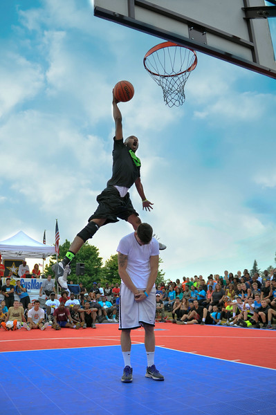 GUS_Dunk Contest-73