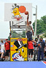 GUS_Dunk Contest-57