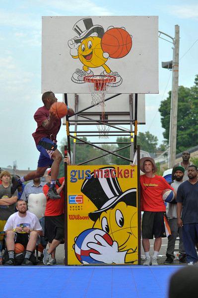 GUS_Dunk Contest-58