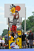 GUS_Dunk Contest-31