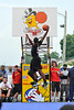 GUS_Dunk Contest-54