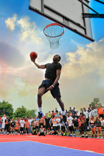 GUS_Dunk Contest-89