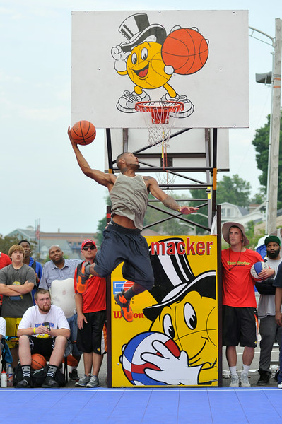 GUS_Dunk Contest-55
