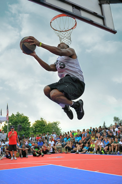 GUS_Dunk Contest-70