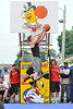 GUS_Dunk Contest-53