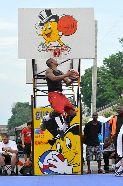 GUS_Dunk Contest-23