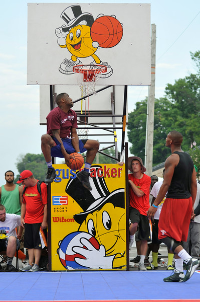 GUS_Dunk Contest-48