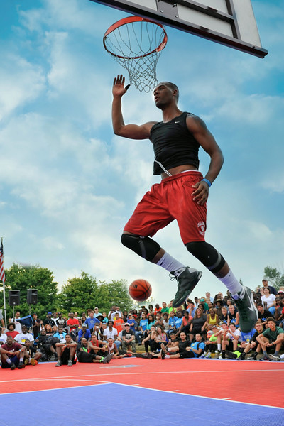 GUS_Dunk Contest-77