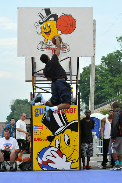 GUS_Dunk Contest-29