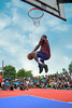 GUS_Dunk Contest-68