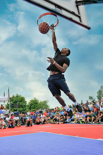 GUS_Dunk Contest-79