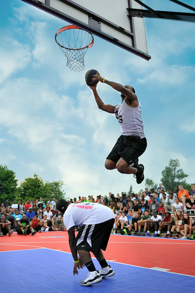 GUS_Dunk Contest-71