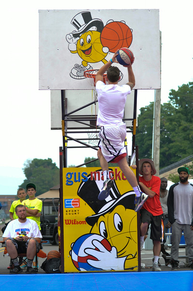 GUS_Dunk Contest-39