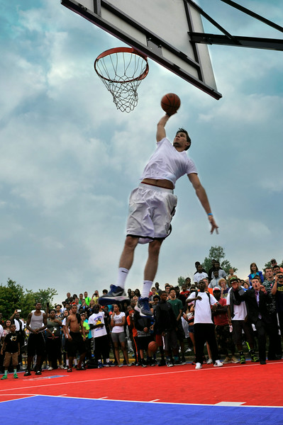 GUS_Dunk Contest-92