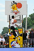 GUS_Dunk Contest-30