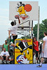 GUS_Dunk Contest-43