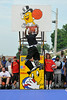 GUS_Dunk Contest-63