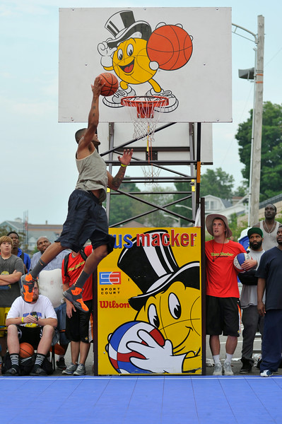 GUS_Dunk Contest-56
