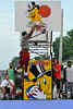 GUS_Dunk Contest-45