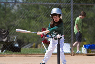 20100320_Knights_Game_0041